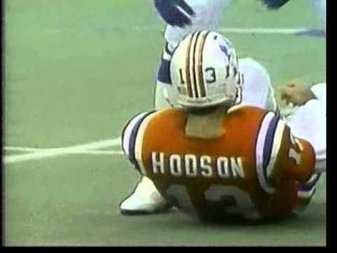 1990 New England Patriots pt3