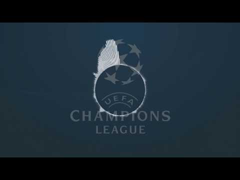 UEFA  Champions League Anthem Alvid Utama Remix