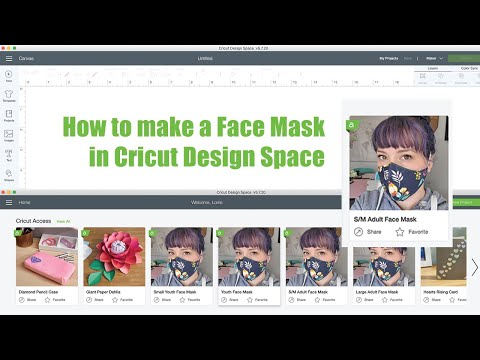 how-to-make-the-cricut-design-space-face-mask-with-pocket-for-filter
