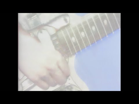 my bloody valentine – swallow (official video)