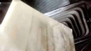 Обзор китайского нано коврика