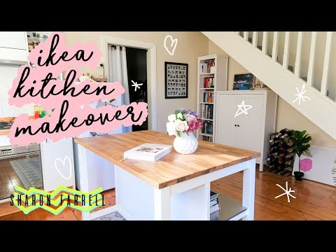 my-ikea-kitchen-makeover-|-sharon-farrell