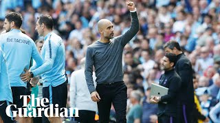 guardiola-accepts-manchester-city-win-spurs-performance