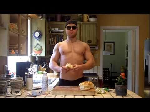 eating-2-pounds-of-butter-a-day-|-furious-pete