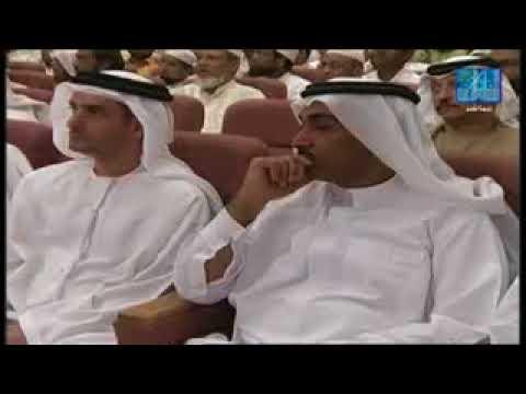 NAZMUS SAKIB RUMMAN Quran recitation in Dubai  low