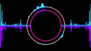 #كروما/موجات صوتيه جديدة جاهزه للتصميم والمونتاج.