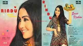 Rindu Ernie Djohan Full Album Tahun 1970 an
