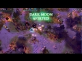 Dota2 : DARK MOON AVERTED! [No Bug]