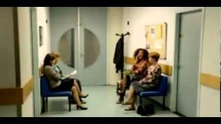 У кабинета женской консультации...бывает и такое!(, 2014-07-15T06:49:40.000Z)