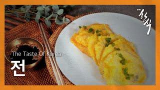 the taste of korea, 27편 전