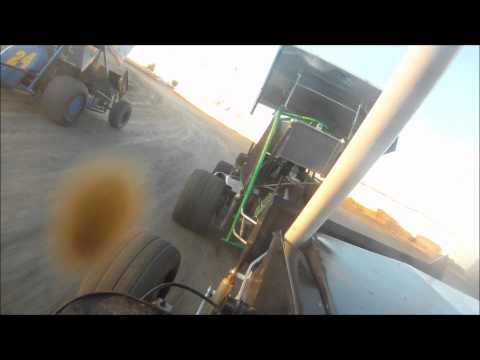 Cora Speedway Heat #2 19MAY12.wmv