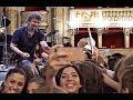 Capture de la vidéo Jonas Kaufmann⭐Masterclass Of The Tenor Jonas Kaufmann At The Teatro San Carlo