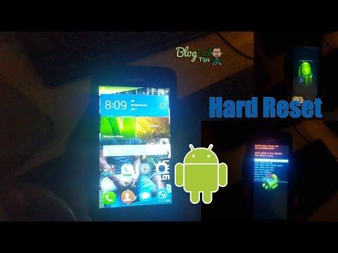 Прошивка Huawei Y360 U61   Doovi