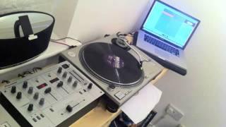 DJ Loooe Old Skool Garage Mix 009 - Masterblaster, Busta and Brandy