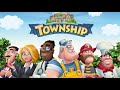 Hack Facebook Games With Cheat Engine For Unlimited Coins ...
