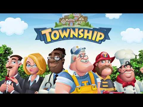 township-hack---get-unlimited-free-cash!---township-cheats