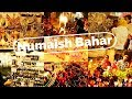 Nampally Exhibition 2019 | Numaish Bahar Gate Shopping | Lot Of Varieties at Best Price