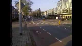 JPH 180cc Dordrecht Krispijn