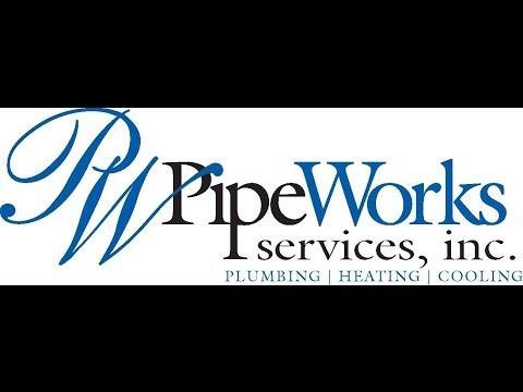 Heating & Boiler Service Repair in Chatham, Summit, Madison, NJ Best HVAC Company