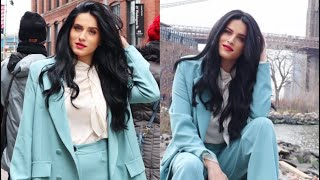 """How to style Blazers to make them look trendy, chic and """"COOL"""""""