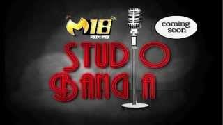 M18 Coke Studio Bangla (2011) Costume Stylist - Neha Didwania