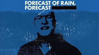 Bob Mould - Forecast of Rain (Official Video)