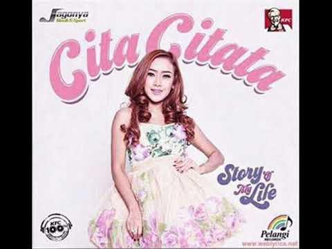 [FULL ALBUM] Cita Citata - Story Of My Life [2016]