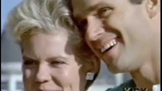 TRAPPER JOHN MD -- Ep: The Agony of D'Feet -- [Full Episode] 1983 - Season 5 -Episode 8