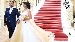 اجمل حفل زفاف BEST WEDDING EVER