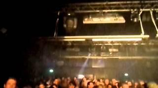 Ministry of Sound 23rd Birthday - Mauro Picotto - 19.09.2014