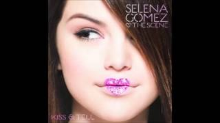Selena Gomez & The Scene Naturally Dave Aud� Radio Remix