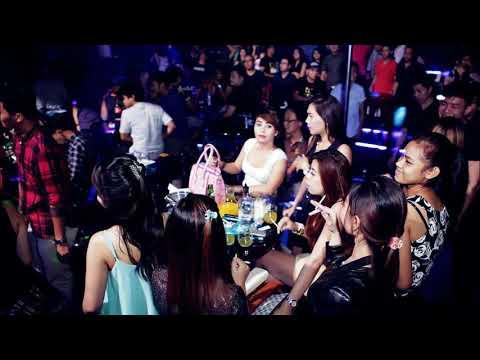 Fengtau The Best Mix HardStyle