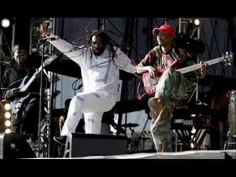 LUCKY DUBE - GROUP  AREAS ACT , DON'T CRY , JAH LIVE