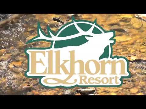 Riding Mountain National Park Film Festival Sponsors