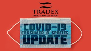 3mmi - Covid-19 Update: What Are Consumers Buying Right Now