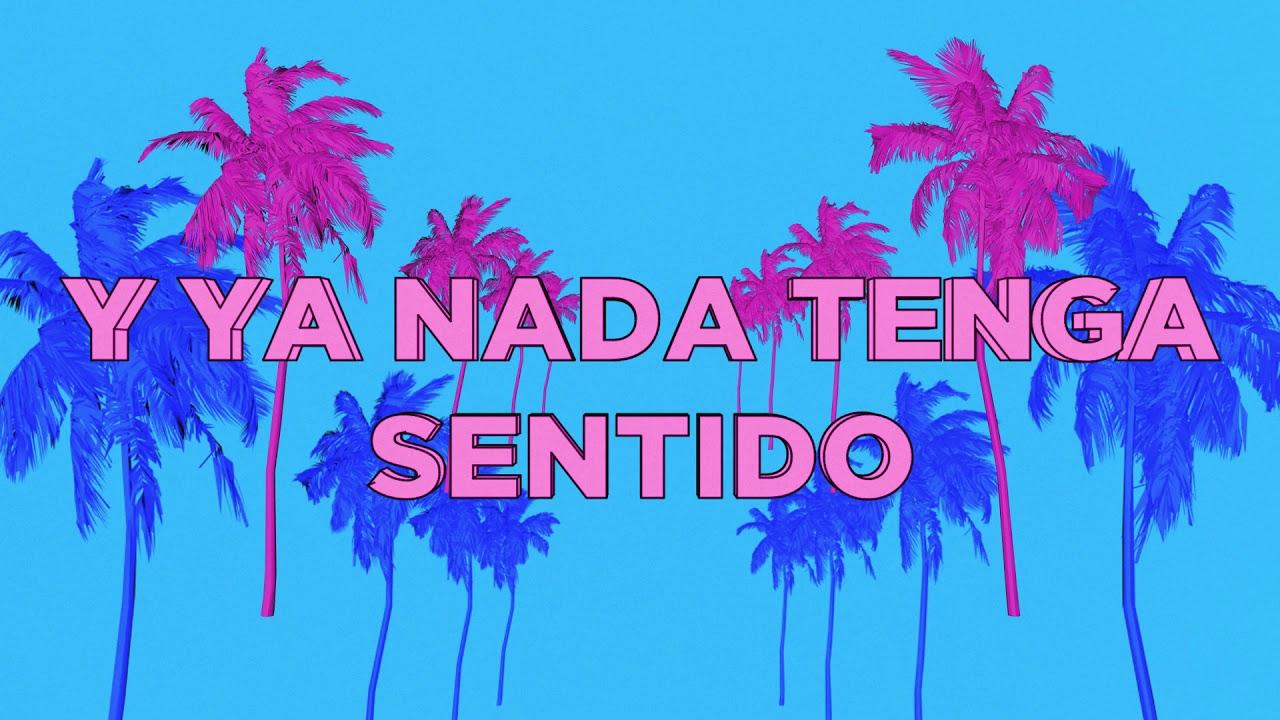 Tres Dedos, Nibal, Omar Koonze, Sixto Rein - Prueba Conmigo (Remix)