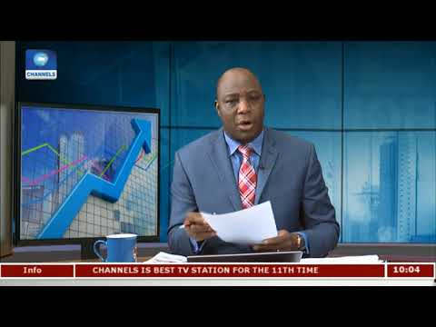 Analysing Role Of Private Sector In Lastest World Bank Ranking Pt.1 |Business Morning|