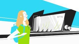 Study Engineering at UTS