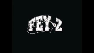 Fey-Z feat. MoTrip & Silla - Lauf zu deinen Jungs