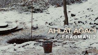 Ahlat Ağacı - Fragman 2 (Sinemalarda)