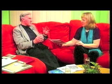 Taunton TV (2001) - Michael Roll (Part 1 of 4)