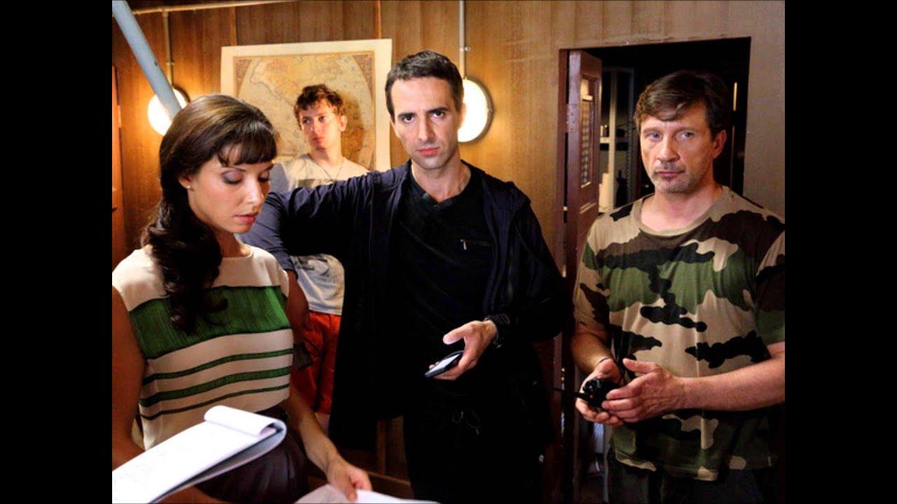 Смотреть фильмы про деревню комедии русские в хорошем качестве
