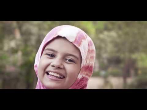 Maullaya Salli Wassallim By Mazhar Khan   Qasida Burda Sharif   QB Productions   Arabic Naat