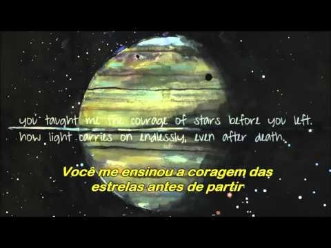 Sleeping at Last - Saturn (Legendado PT-BR)