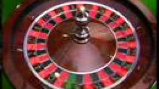 Live Roulette: The Real Wheel - Spin Com...