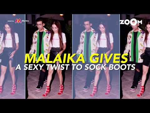 Buy Boots for Women, Men \u0026 Kids Online