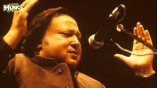 Dost Kya Khoob Wafaon Ka Sila Dyte Hain By Nusrat Faeh Ali Khan