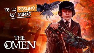 La Saga de La Profecia | #TeLoResumo