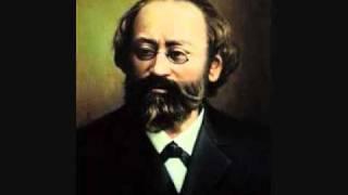 Max Bruch - Symphony no. 1 in E flat major, Op. 28 - 3. Quasi Fantasia: Grave