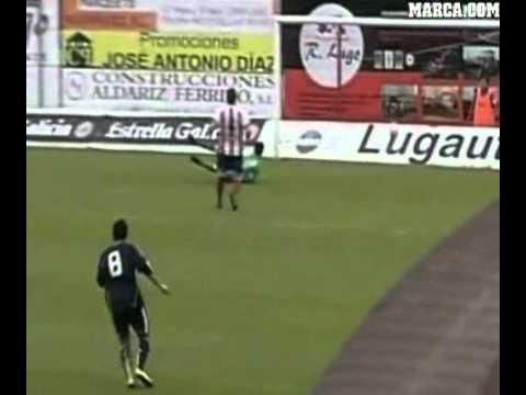 Видео Альваро